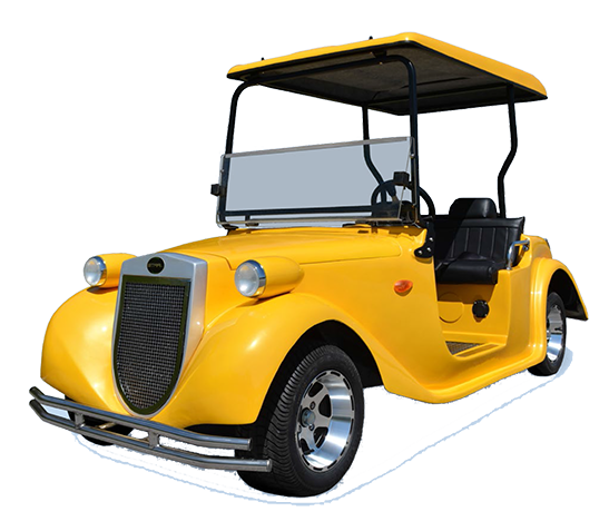 star casino golf cars