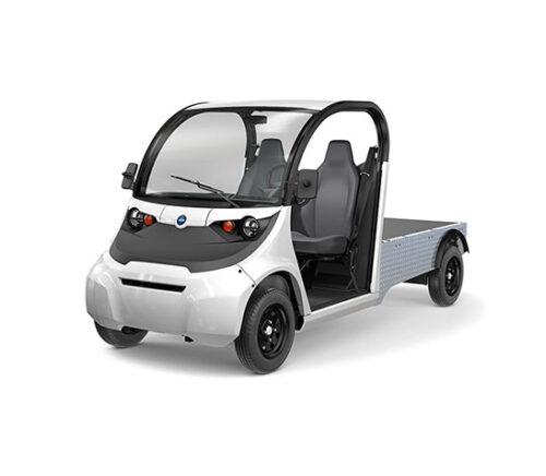 Gem Golf Cart >> Gem Low Speed Vehicles Gem Golf Carts Golfcarsunlimited Co